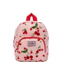 Cherries Kids Mini Backpack