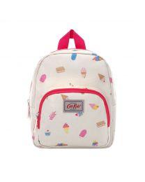 Ice Creams Kids Mini Backpack