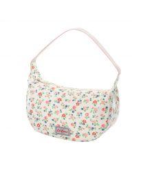 Arlington Ditsy Soft Shoulder Bag