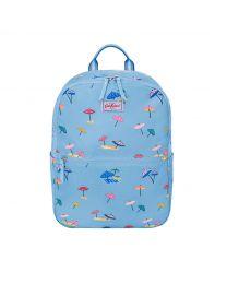 Sunny Parasols Foldaway Backpack
