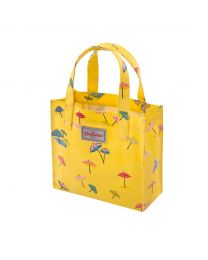 Sunny Parasols Small Bookbag