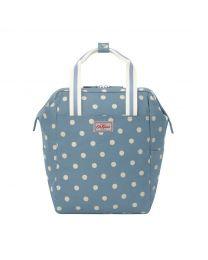 Spot Backpack Nappy Bag