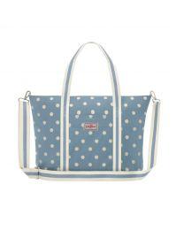 Spot Core Tote Nappy Bag