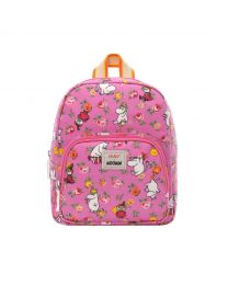 Moomins Linen Sprig Kids Mini Backpack