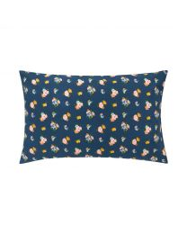 Park Meadow Pillowcase x 2