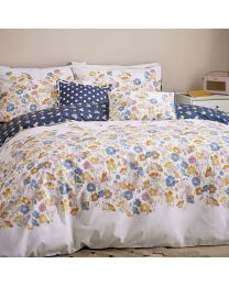 Park Meadow Single Bedding Set