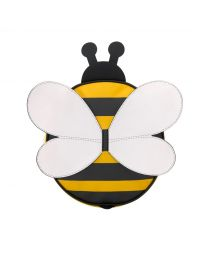 Novelty Busy Bee Kids Backpack