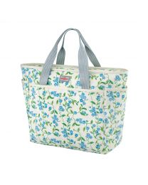 Forget Me Not Tripper Tote