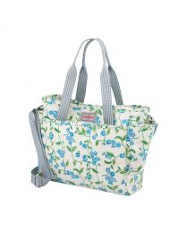 Forget Me Not Little Tripper Tote