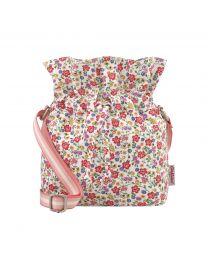 Pembridge Ditsy Hitch Bag