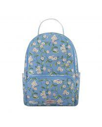 Forget Me Not Pocket Backpack