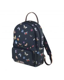 Butterflies Pocket Backpack