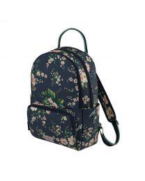 Spitalfields Pocket Backpack