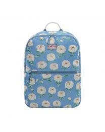 Dahlia Foldaway Backpack