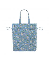 Forget Me Not Hitch Tote