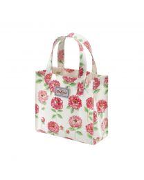 Dahlia Small Bookbag