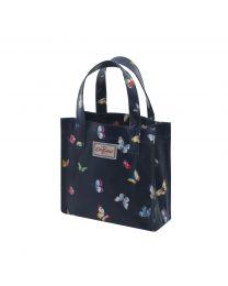 Butterflies Small Bookbag