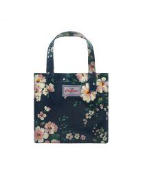 Spitalfields Small Bookbag