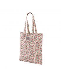 Pembridge Ditsy Cotton Bookbag