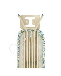 Forget me not Ironing Board Cover