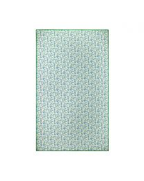 Forget me not Tablecloth