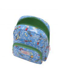 Rockets Kids Mini Backpack