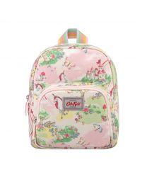 Unicorn Kingdom Kids Mini Backpack