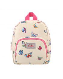 Butterflies Kids Mini Backpack
