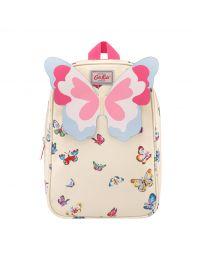 Butterflies Novelty Butterfly Backpack