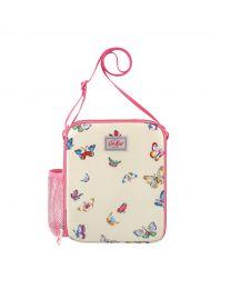 Butterflies Kids Lunch Bag