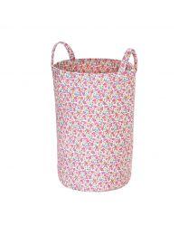 Pembridge Ditsy Laundry Bag