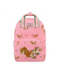 Mini Squirrels Kids Novelty Squirrel Backpack