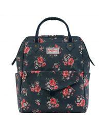 Grove Bunch Frame Backpack