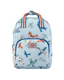 Airshow Kids Medium Backpack