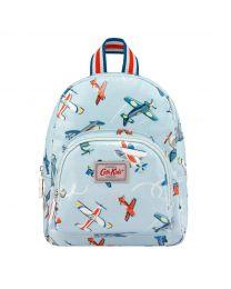 Airshow Kids Mini Rucksack
