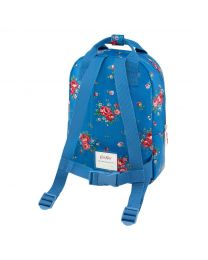 Notting Hill Rose Kids Medium Backpack