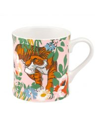 Shere Khan Disney Boxed Mug
