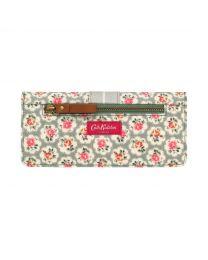 Provence Rose Slim Wallet