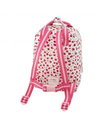 Roses & Hearts Kids Medium Backpack