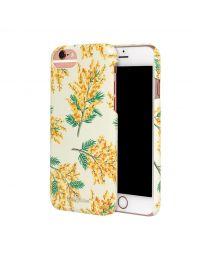 Mimosa Flower Universal Phone Case