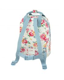 Wells Rose Kids Medium Backpack with Chest Strap