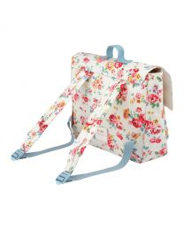 Wells Rose Kids Premium Satchel Backpack