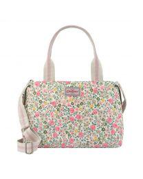 Hedge Rose Multi Pocket Bag