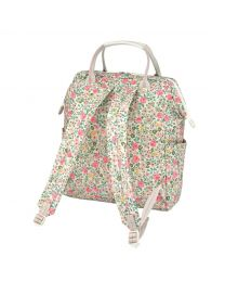 Hedge Rose Heywood Frame Backpack