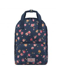 Wimbourne Rose Front Pocket Backpack