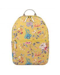 Pembroke Rose Foldaway Backpack
