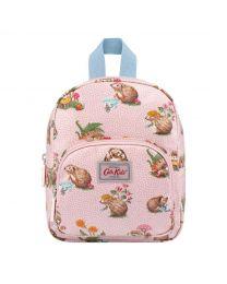Mini Garden Club Kids Mini Rucksack