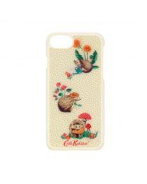 Gardener's Club Universal Phone Case