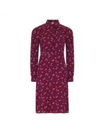 Wimbourne Ditsy Shirt Dress