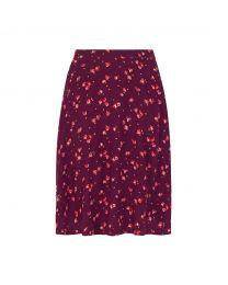 Wimbourne Ditsy Skirt